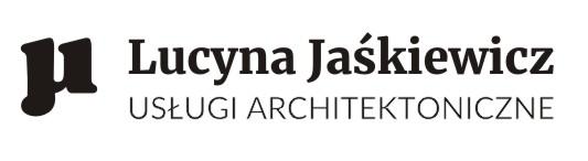 Lucyna Jaśkiewicz | Architektura i Wnętrza